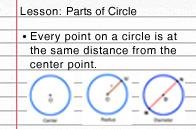 parts-of-circle.png