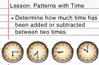 patterns-with-time.png