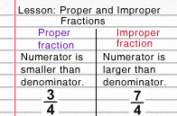 proper-and-improper-fractions.png