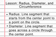 radius-diameter-and-circumference.png