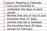 reading-a-calendar.png