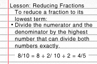 reducing-fractions.png
