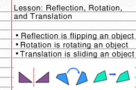 reflection-rotation-and-translation.png