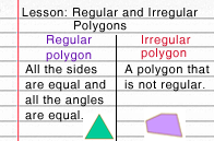 regular-and-irregular-polygons.png