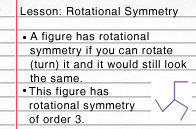 rotational-symmetry.png