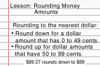 rounding-money-amounts.png