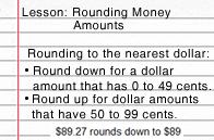 rounding-money-amounts.png