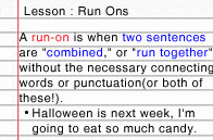 run-ons-grade-3.png