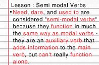 semi-modal-verbs.png