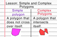 simple-and-complex-polygons.png