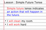 simple-future-tense.png
