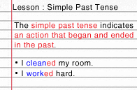 simple-past-tense.png