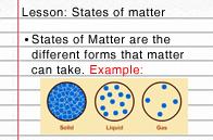 states-of-matter.png