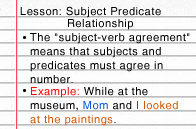 subject-predicate-relationship.png