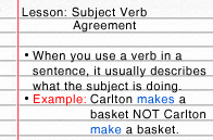 subject-verb-agreement.png