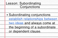 subordinating-conjunctions.png