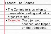 the-comma.png