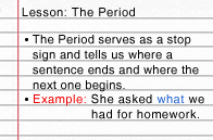 the-period.png