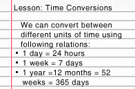 time-conversions.png