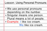 using-personal-pronouns.png