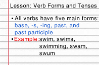 verb-forms-and-tenses.png