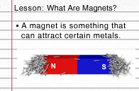 what-are-magnets.png