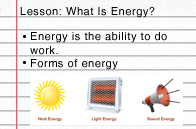 what-is-energy.png