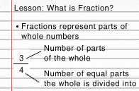 what-is-fraction.png