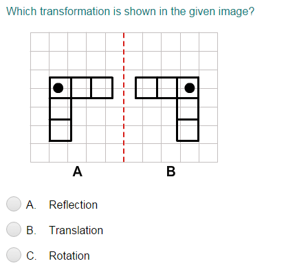 Reflection Rotation Translation on translation reflection rotation worksheet