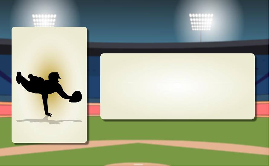 Baseball 20