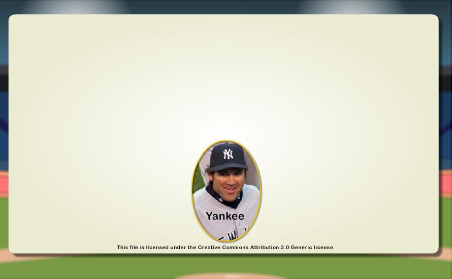 Baseball 28