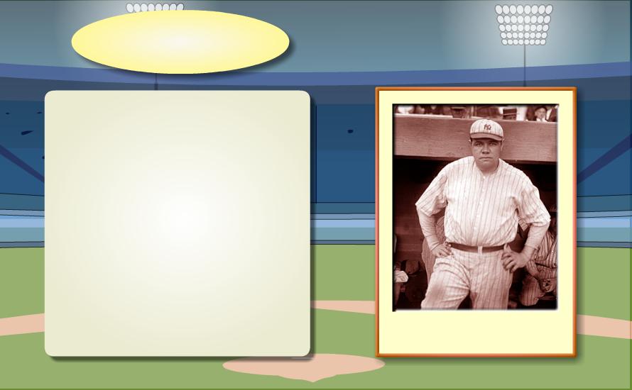 Baseball 29