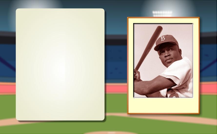 Baseball 32