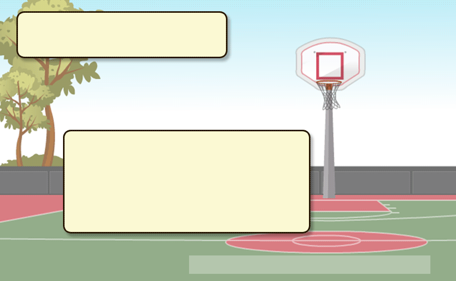 Basketball 14