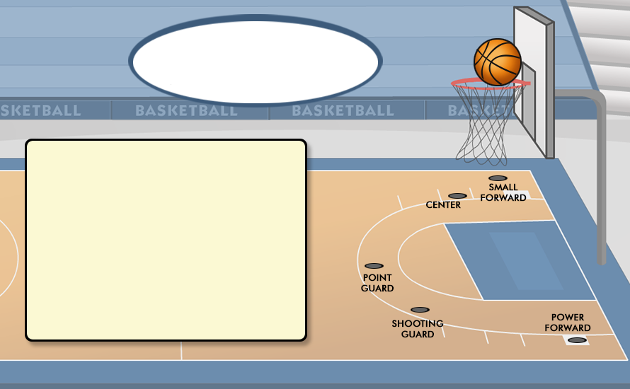 an introduction to the origins and history of the game of basketball