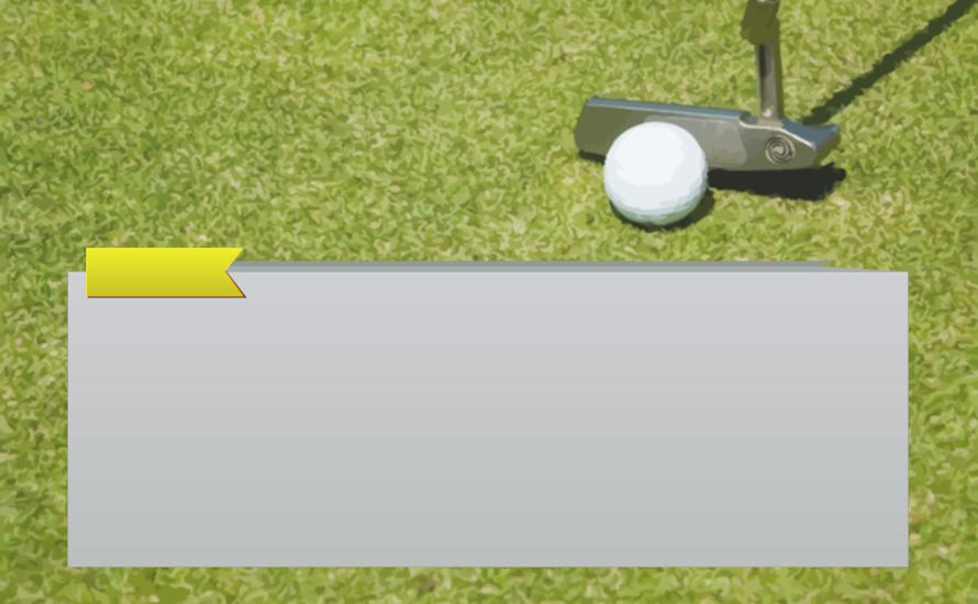 Golf 22