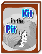 Kit In The Pit
