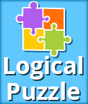 Logical Puzzle