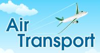 Air Transport Video