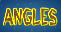 Angles Video
