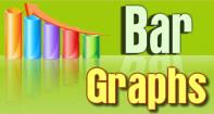 Bar Graph Video