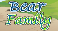 Bear Family Part 1 Video
