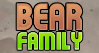 Bear Family Part 2 Video