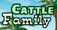 Cattle Family Video