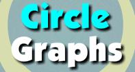 Circle Graph Video