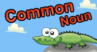 Common Noun Video