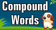 Compound Words Part 2 Video