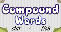 Compound Words Part 1 Video
