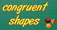 Congruent Shapes Video