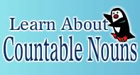 Countable Nouns Video